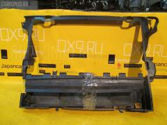 Воздухозаборник MERCEDES-BENZ E-CLASS W210.061 112.911 Фото 2