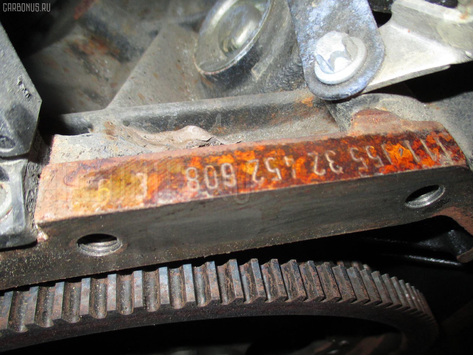 Двигатель MERCEDES-BENZ C-CLASS STATION WAGON S203.245 111.955 Фото 5