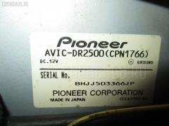 Монитор MERCEDES-BENZ C-CLASS STATION WAGON S203.245 Фото 1