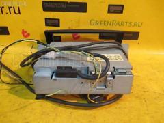 Монитор MERCEDES-BENZ C-CLASS STATION WAGON S203.245 Фото 3