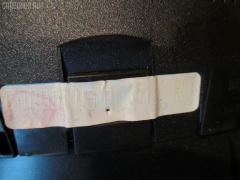 Спидометр MERCEDES-BENZ C-CLASS STATION WAGON S203.245 111.955 Фото 1