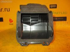 Мотор печки Mercedes-benz C-class station wagon S203.245 Фото 3