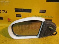 Зеркало двери боковой Mercedes-benz C-class station wagon S203.245 Фото 3