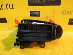 Дефлектор Mercedes-benz C-class station wagon S203.245 Фото 1
