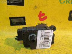 Моторчик заслонки печки MERCEDES-BENZ C-CLASS STATION WAGON S203.245 Фото 2