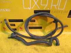 Патрубок радиатора печки Mercedes-benz C-class station wagon S203.245 111.955 Фото 2