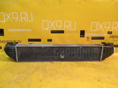 Радиатор интеркулера Mercedes-benz C-class station wagon S203.245 111.955 Фото 2