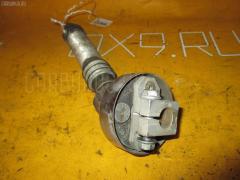 Рулевой карданчик MERCEDES-BENZ C-CLASS STATION WAGON S203.245 Фото 1