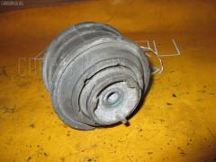 Подушка двигателя MERCEDES-BENZ C-CLASS STATION WAGON S203.245 111.955 Фото 1