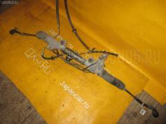 Рулевая рейка MERCEDES-BENZ C-CLASS STATION WAGON S203.245 111.955 Фото 2