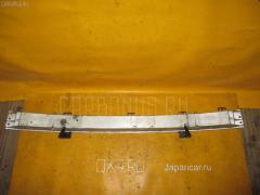 Жесткость бампера MERCEDES-BENZ C-CLASS STATION WAGON S203.245 Фото 1