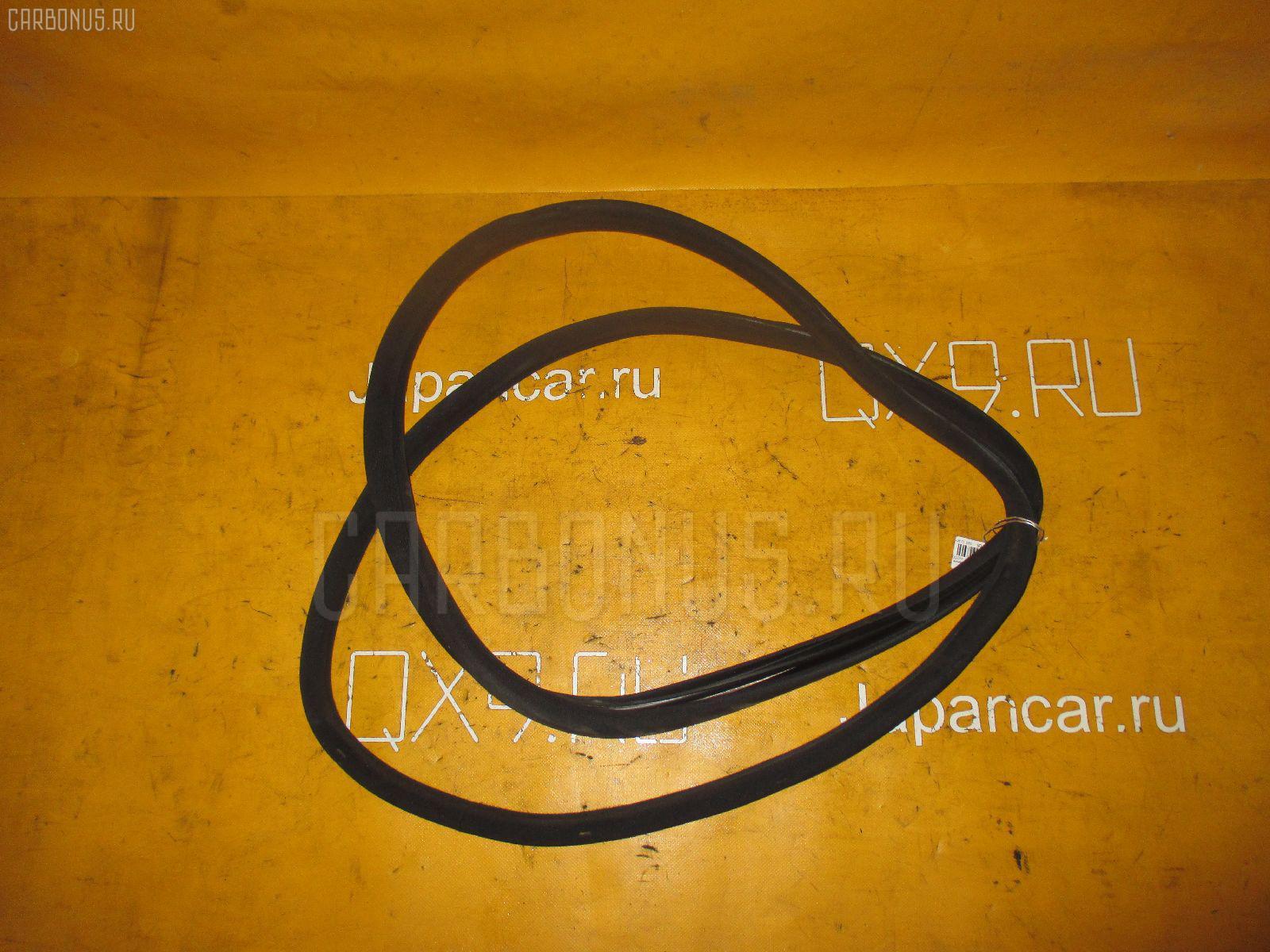 Уплотнение двери MERCEDES-BENZ C-CLASS STATION WAGON S203.245 Фото 2