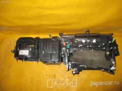 Печка Mercedes-benz C-class station wagon S203.245 111.955 Фото 1