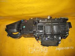 Печка Mercedes-benz C-class station wagon S203.245 111.955 Фото 2