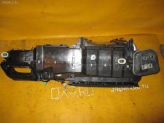 Печка Mercedes-benz C-class station wagon S203.245 111.955 Фото 3