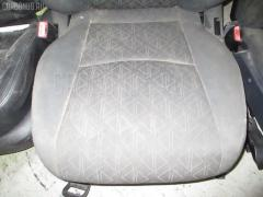 Сиденье легк Mercedes-benz C-class station wagon S203.245 Фото 2