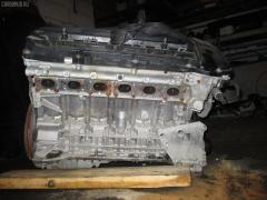 Двигатель Bmw 5-series E39-DT42 M54-256S5 Фото 6