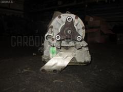 КПП автоматическая BMW 5-SERIES E39-DT42 M54-256S5 Фото 2