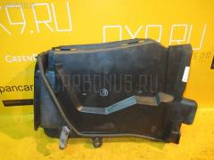 Корпус салонного фильтра BMW 5-SERIES E39-DT42 M54-256S5 Фото 7