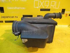 Корпус воздушного фильтра Bmw 5-series E39-DT42 M54-256S5 Фото 1