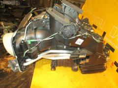 Печка BMW 5-SERIES E39-DT42 M54-256S5 Фото 2