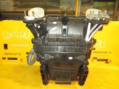 Печка BMW 5-SERIES E39-DT42 M54-256S5 Фото 4