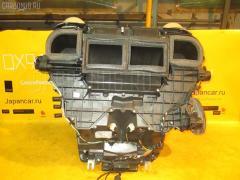 Печка BMW 5-SERIES E39-DT42 M54-256S5 Фото 5