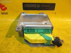 Блок управления air bag Bmw 5-series E39-DT42 M54-256S5 Фото 1