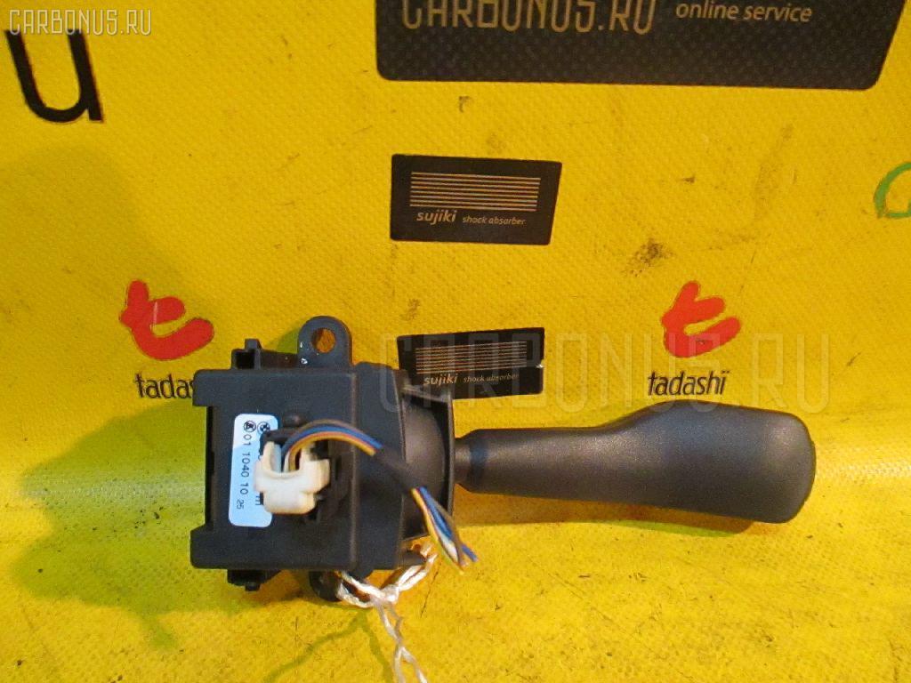 Переключатель поворотов Bmw 5-series E39-DT42 Фото 1