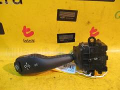 Переключатель поворотов Bmw 5-series E39-DT42 Фото 2