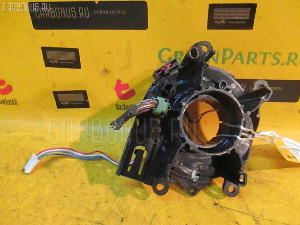 Шлейф-лента air bag BMW 5-SERIES E39-DT42 Фото 1