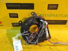 Шлейф-лента air bag BMW 5-SERIES E39-DT42 Фото 2