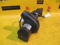 Корпус блока предохранителей BMW 5-SERIES E39-DT42 M54-256S5 Фото 2