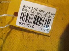 Катушка зажигания Bmw 5-series E39-DT42 M54-256S5 Фото 2
