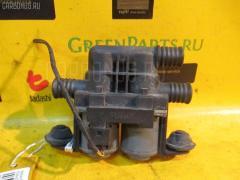 Клапан отопителя Bmw 5-series E39-DT42 M54-256S5 Фото 1
