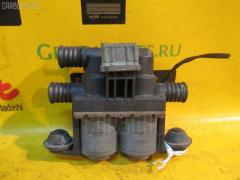 Клапан отопителя Bmw 5-series E39-DT42 M54-256S5 Фото 2