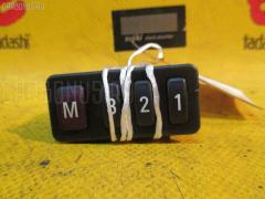 Кнопка Bmw 5-series E39-DT42 Фото 1