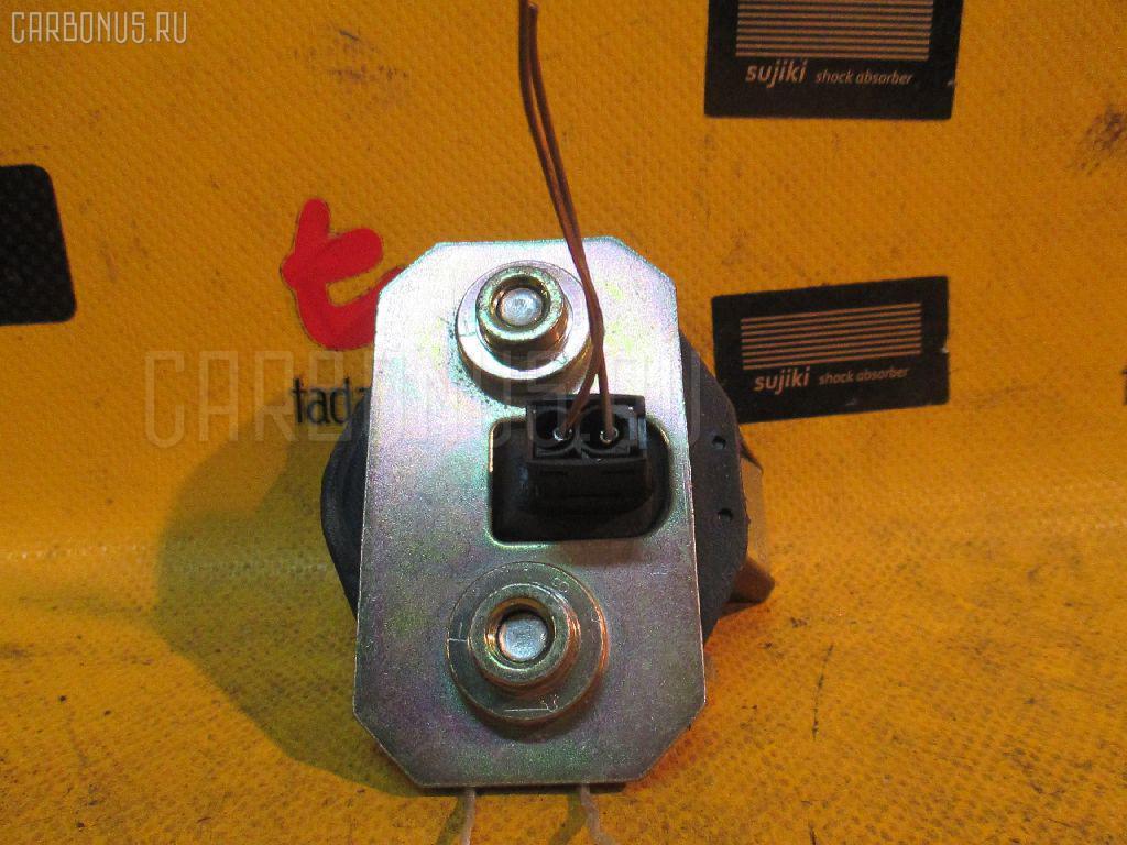 Замок двери BMW 5-SERIES E39-DT42 M54-256S5 Фото 1