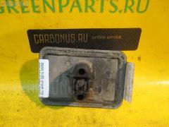 Опора под домкрат BMW 5-SERIES E39-DT42 M54-256S5 Фото 2
