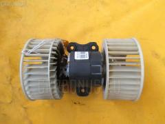 Мотор печки Bmw 5-series E39-DT42 Фото 1