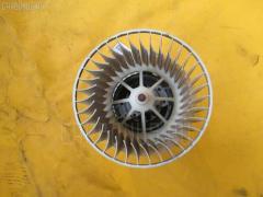 Мотор печки Bmw 5-series E39-DT42 Фото 2