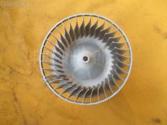 Мотор печки Bmw 5-series E39-DT42 Фото 3