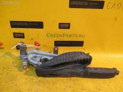Рычаг стояночного тормоза Bmw 5-series E39-DT42 Фото 1