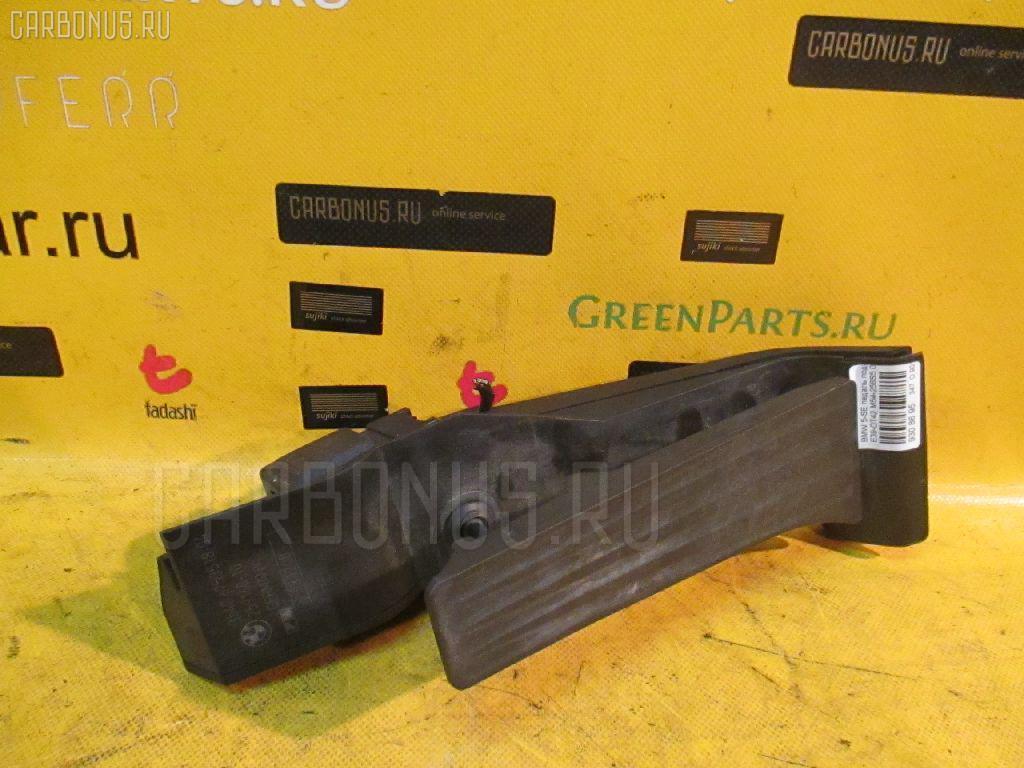 Педаль подачи топлива BMW 5-SERIES E39-DT42 M54-256S5 Фото 1