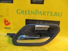 Ручка двери BMW 5-SERIES E39-DT42 Фото 1