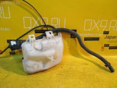 Бачок омывателя BMW 5-SERIES E39-DT42 Фото 2