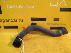 Патрубок радиатора ДВС BMW 5-SERIES E39-DT42 M54-256S5 Фото 1