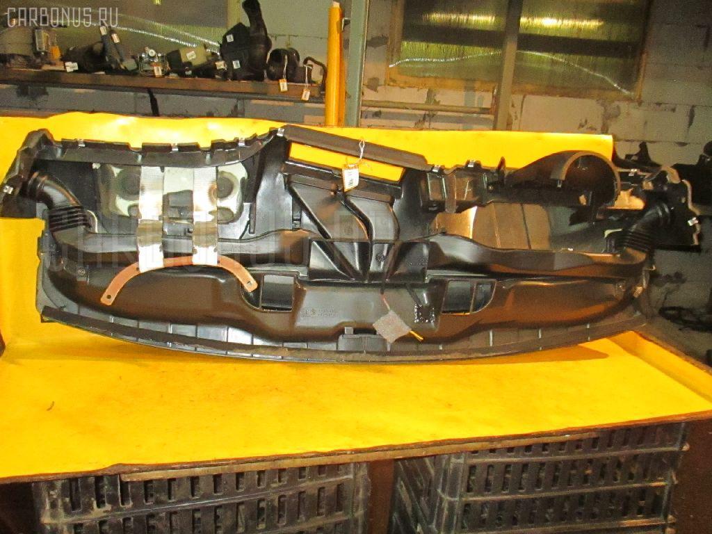 Панель приборов BMW 5-SERIES E39-DT42 Фото 9