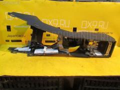 Панель приборов BMW 5-SERIES E39-DT42 Фото 7