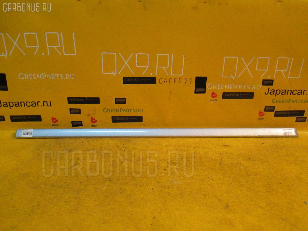 Молдинг на дверь BMW 5-SERIES E39-DT42 Фото 1